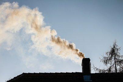 Walką z niską emisją w województwie podkarpackim
