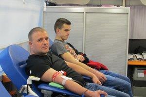 Akcja Honorowego Oddawania Krwi - img_4931.jpg