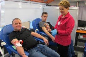 Akcja Honorowego Oddawania Krwi - img_4932.jpg