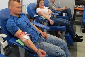 Akcja Honorowego Oddawania Krwi - img_4937.jpg