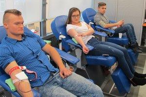 Akcja Honorowego Oddawania Krwi - img_4938.jpg