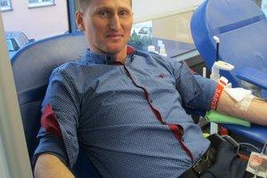 Akcja Honorowego Oddawania Krwi - img_4947.jpg