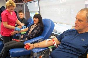 Akcja Honorowego Oddawania Krwi - img_4955.jpg