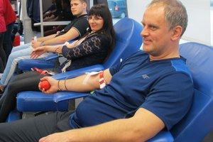 Akcja Honorowego Oddawania Krwi - img_4957.jpg