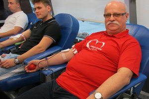 Akcja Honorowego Oddawania Krwi - img_4959.jpg