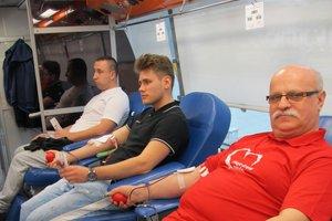 Akcja Honorowego Oddawania Krwi - img_4960.jpg