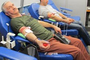 Akcja Honorowego Oddawania Krwi - img_4965.jpg