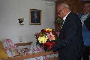 Jubileusz 100-lecia urodzin Pani Anny Sypień z Nawsia - 3.jpg