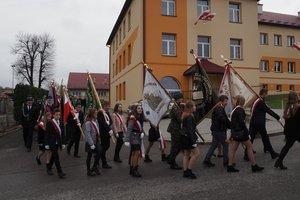 Narodowe Święto Niepodległości - 1013374.jpg