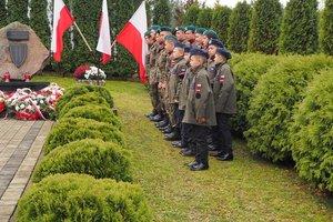 Narodowe Święto Niepodległości - 1013430.jpg