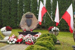 Narodowe Święto Niepodległości - 1013431.jpg