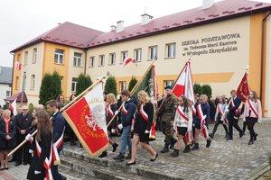 Narodowe Święto Niepodległości - 1013433.jpg