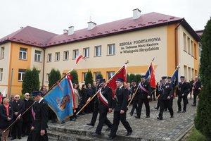 Narodowe Święto Niepodległości - 1013434.jpg