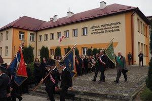 Narodowe Święto Niepodległości - 1013435.jpg