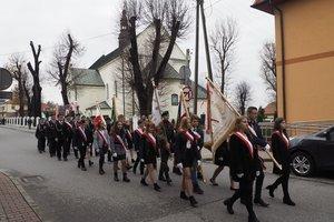 Narodowe Święto Niepodległości - 1013472.jpg