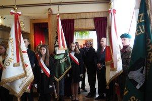 Narodowe Święto Niepodległości - 1013489.jpg