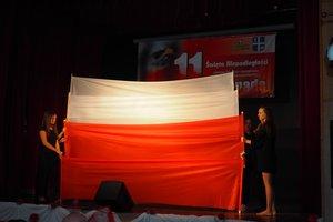 Narodowe Święto Niepodległości - 1013505.jpg