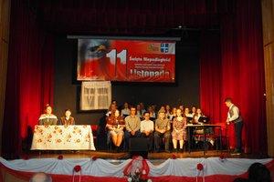 Narodowe Święto Niepodległości - 1013508.jpg
