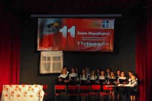 Narodowe Święto Niepodległości - 1013512.jpg