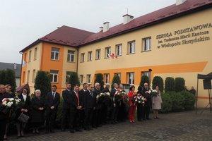 228 Rocznica Uchwalenia Konstytucji 3 Maja w Wielopolu Skrzyńskim - 201802714_0014.jpg