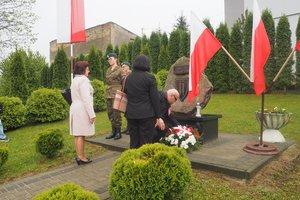 228 Rocznica Uchwalenia Konstytucji 3 Maja w Wielopolu Skrzyńskim - 201802714_0020.jpg