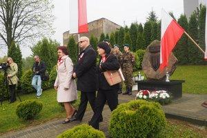 228 Rocznica Uchwalenia Konstytucji 3 Maja w Wielopolu Skrzyńskim - 201802714_0021.jpg