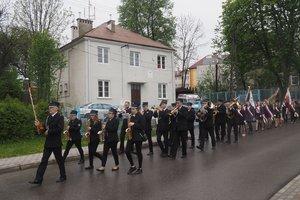 228 Rocznica Uchwalenia Konstytucji 3 Maja w Wielopolu Skrzyńskim - 201802714_0034.jpg