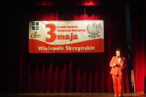 228 Rocznica Uchwalenia Konstytucji 3 Maja w Wielopolu Skrzyńskim - 201802714_0053.jpg