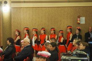 228 Rocznica Uchwalenia Konstytucji 3 Maja w Wielopolu Skrzyńskim - 201802714_0055.jpg