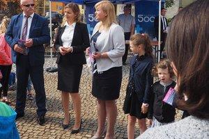 Akcja informacyjna Rodzina 500 plus - 7.jpg
