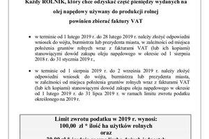 Procedura przyznawania zwrotu podatku akcyzowego - 20180112_0001.jpg