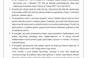 Procedura przyznawania zwrotu podatku akcyzowego - 20180112_0002.jpg