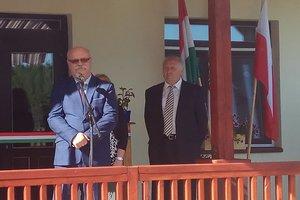 Wizyta w partnerskiej  Gminie Bodrogkeresztúr - 28.06.2019_11.jpg