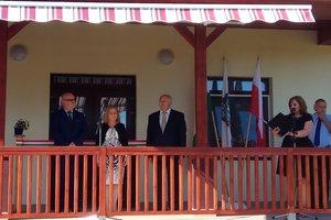 Wizyta w partnerskiej  Gminie Bodrogkeresztúr - 28.06.2019_16.jpg