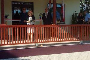 Wizyta w partnerskiej  Gminie Bodrogkeresztúr - 28.06.2019_8.jpg