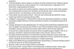 Deklaracja z Nikozji jpg. - 1.1.jpg