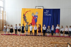 Oddział Przedszkolny Brzeziny - 20180112_0003.jpg