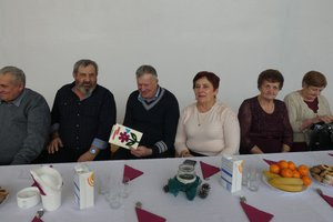 Oddział Przedszkolny Brzeziny - 20180112_0010.jpg