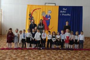 Oddział Przedszkolny Brzeziny - 20180112_0014.jpg