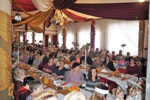 Samorządowe Przedszkole Krasnala Hałabały w Wielopolu Skrzyńskim - 20180112_0003.jpg