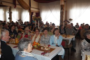 Samorządowe Przedszkole Krasnala Hałabały w Wielopolu Skrzyńskim - 20180112_0016.jpg