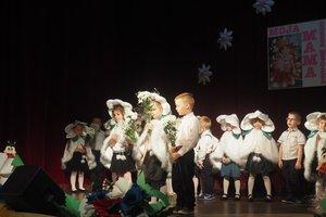 Samorządowe Przedszkole Krasnala Hałabały w Wielopolu Skrzyńskim - 201802717_0006.jpg