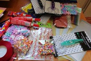 zakupione w ramach projektu materiały plastyczne i upominki - 201802717_0012.jpg