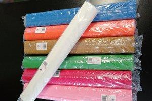 zakupione w ramach projektu materiały plastyczne i upominki - 201802717_0019.jpg