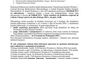 Podkarpackie Inicjatywy Lokalne 2018-2019 - 201802714_0001.jpg