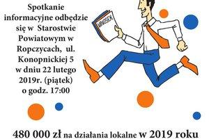 Podkarpackie Inicjatywy Lokalne 2018-2019 - 201802714_0002.jpg