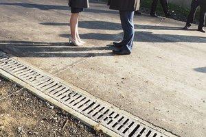 oddanie do użytku przebudowanej drogi gminnej Glinik - Łysa Góra - Mała - 1013358.jpg