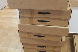 Zakupiony sprzęt komputerowy - 1014336.jpg