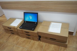 Zakupiony sprzęt komputerowy - 1014338.jpg