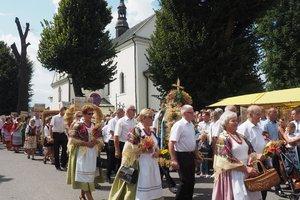 Tradycyjny Odpust Wielopolski 2019 - 1012872.jpg